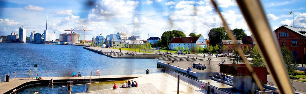 Aalborghavnebad_stemning