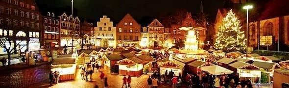 Julemarked-Flensborg