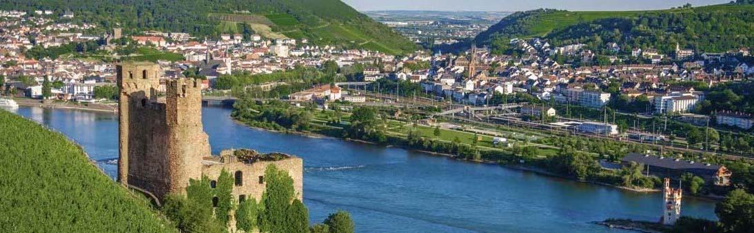 Ru__desheim_am_Rhein-ehrenfels_castle-1112x630