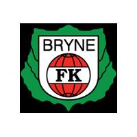 Bryne-FK