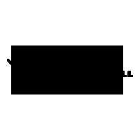 vikinghk_logo_hvit