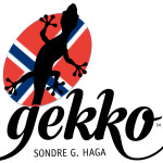 Sondre Gekko Haga